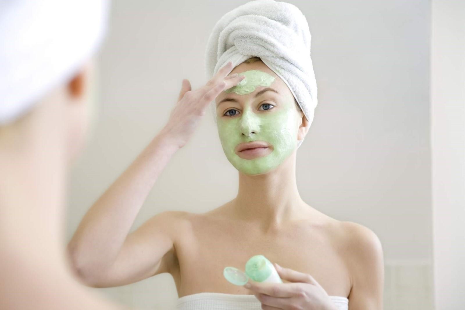 Lỗi sai kinh điển khi dùng mặt nạ gel - bấm vào xem ngay để tránh chảy xệ, nhăn da - Ảnh 2.