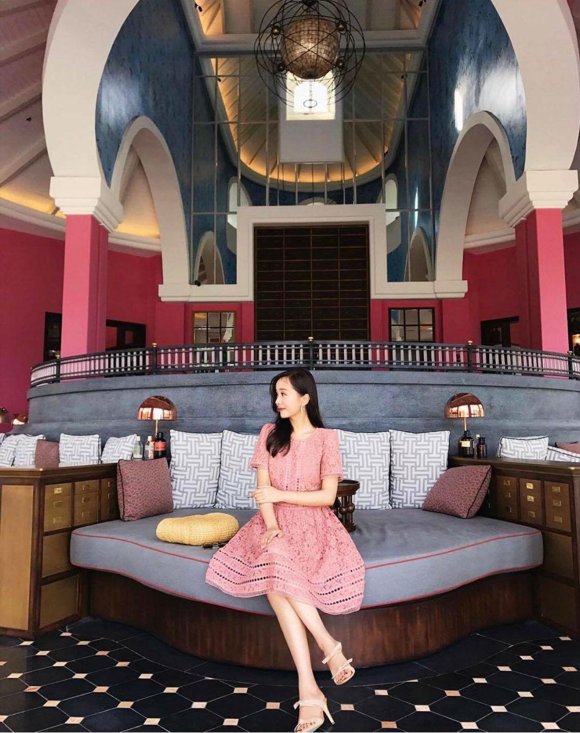 Xem xong MV Có em chờ, lại thêm lý do để tin rằng JW Marriott Phú Quốc chính là resort đáng đi nhất hè này! - Ảnh 34.