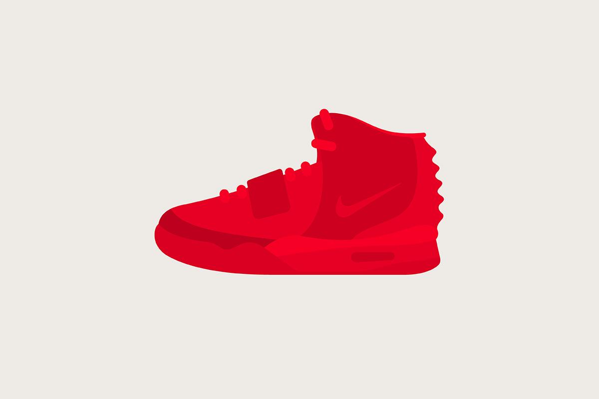 4394e6048139ac Danh sách 23 đôi sneakers Nike hiếm nhất mọi thời đại