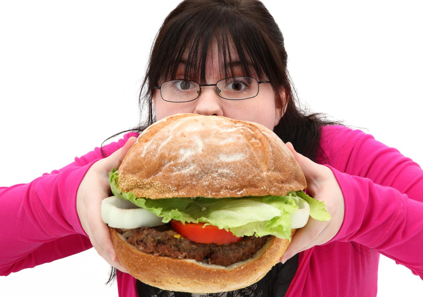 6 căn bệnh nguy hiểm mà người thừa cân, béo phì có nguy cơ cao mắc phải - Ảnh 2.