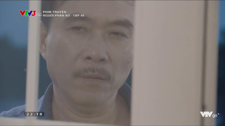 Người phán xử tập 40: Lê Thành tiếp tục vui chơi ra sản phẩm - Ảnh 10.
