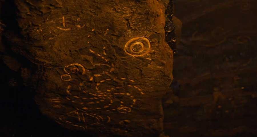 Những chi tiết ấn tượng trong tập 4 Game of Thrones mùa 7 - Ảnh 4.