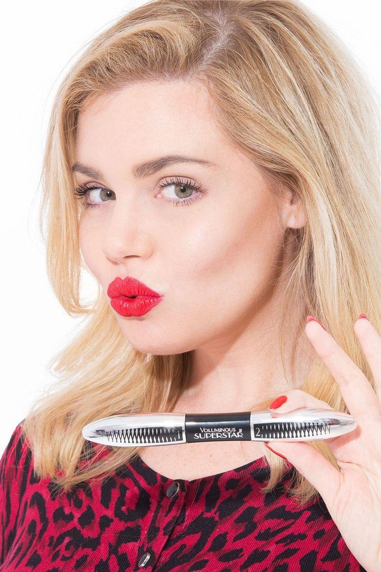 Cô nàng này đã thử tới 50 loại mascara bình dân và đây là 10 loại tốt nhất - Ảnh 4.