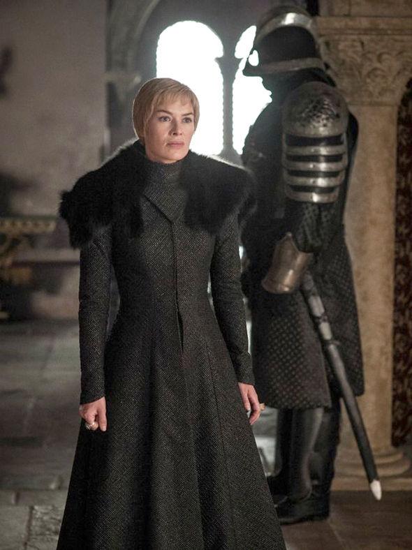 Tập cuối Game of Thrones mùa 7 - Bức Tường sụp đổ - Ảnh 4.