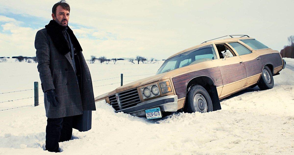 12 series truyền hình bạn nên xem cho đỡ ghiền sau kết thúc của Games Of Thrones mùa 7 - Ảnh 8.