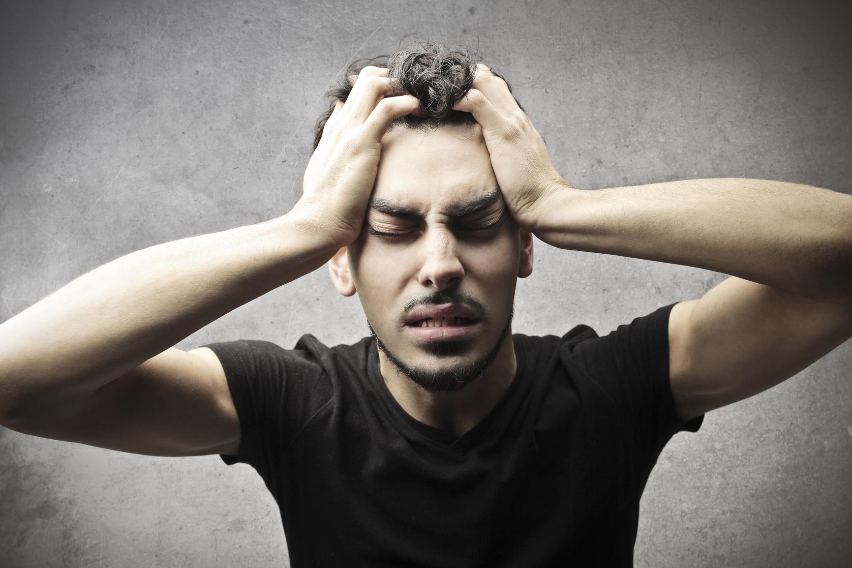 Đột quỵ não ngày càng trẻ hóa chỉ vì 6 nguyên nhân người trẻ nào cũng mắc phải - Ảnh 3.