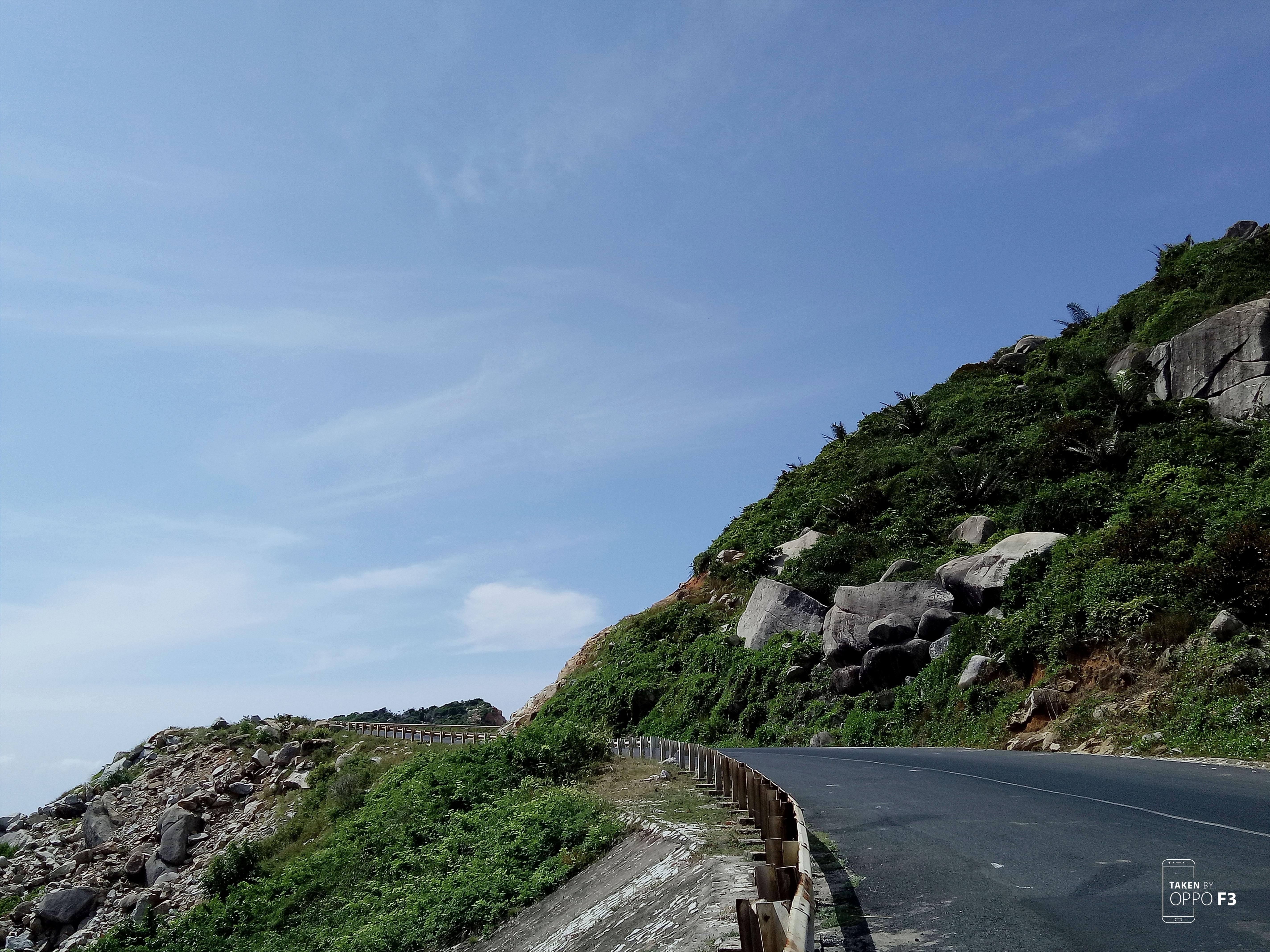 Xem xong bộ ảnh này, bạn sẽ hiểu vì sao người ta gọi Phú Yên là thiên đường mới của Việt Nam! - Ảnh 18.