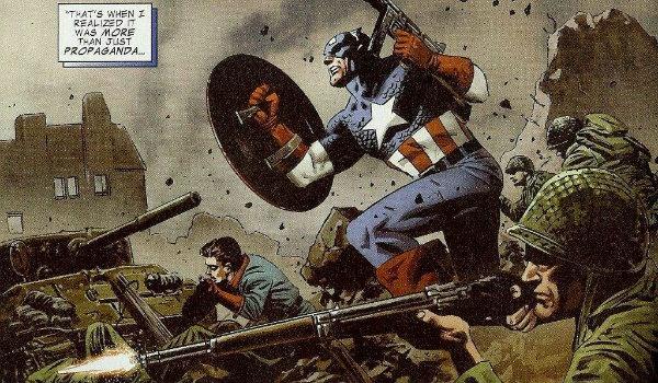 9 bộ phim siêu anh hùng độc đáo nằm ngoài Vũ trụ Điện ảnh Marvel - Ảnh 4.