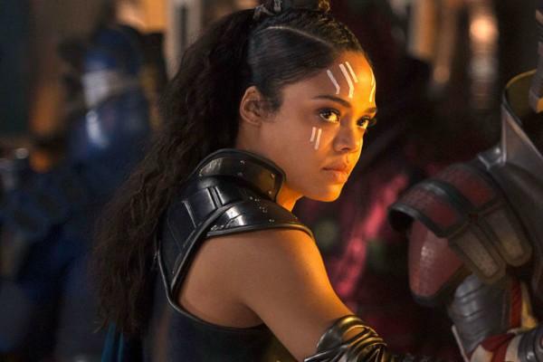 Giải mã những chi tiết hấp dẫn liên quan đến cái kết của Thor: Ragnarok - Ảnh 4.