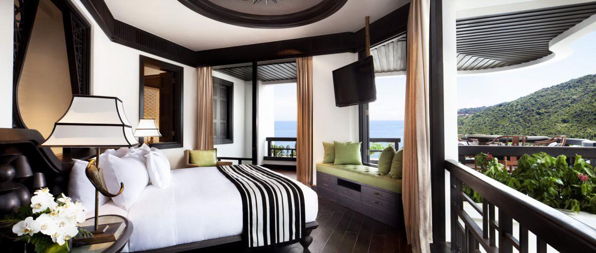 Báo Mỹ viết về khu resort hàng đầu thế giới tại Đà Nẵng, nơi nghỉ ngơi của các nhà lãnh đạo APEC với giá phòng lên tới 70 triệu đồng/đêm - Ảnh 7.