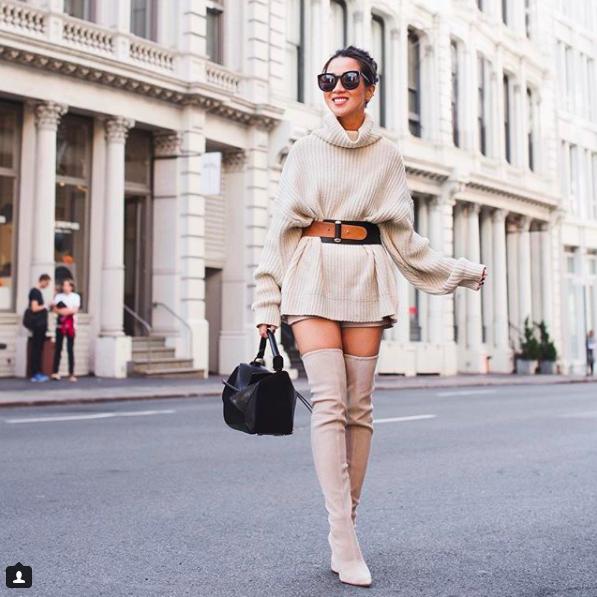 Thiếu nữ gốc Việt xếp thứ 3 trong những cô gái có Instagram đắt giá nhất thế giới là ai? - Ảnh 8.