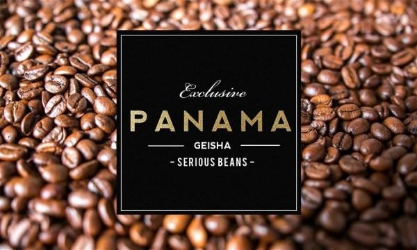 Có gì trong ly cà phê tuyệt phẩm đắt nhất thế giới với giá 1,4 triệu đồng? - Ảnh 4.