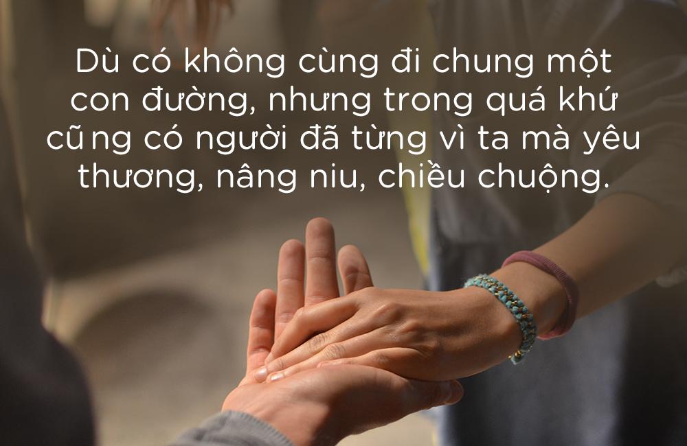 Từ chuyện Kim Nhã ly hôn trong hoà bình, đến sự văn minh cần có giữa các cặp đôi giữa đường đứt gánh - Ảnh 4.