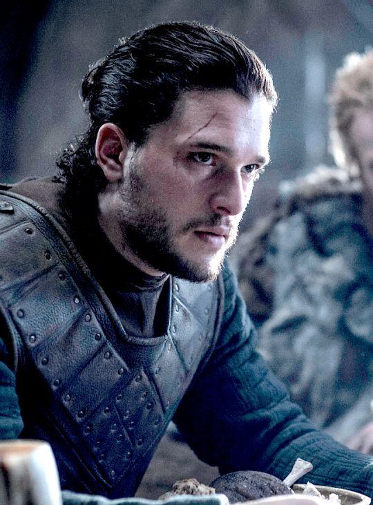 """Điểm mặt các kiểu trai hư trong """"Game of Thrones"""" - Ảnh 4."""
