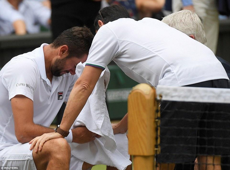 Federer bật khóc giây phút nhìn thấy bốn nhóc tì đáng yêu - Ảnh 8.