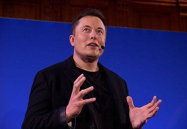 Robot giờ đã biết lộn santo - thế giới thán phục, còn tỉ phú Elon Musk thì mất ngủ - Ảnh 3.
