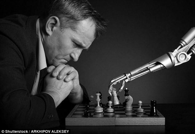 Chỉ cần 4h tự học, AI đánh bại kiện tướng cờ vua bằng 1 nước đi chưa từng có trong 1.500 năm lịch sử - Ảnh 1.