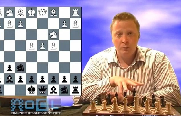 Chỉ cần 4h tự học, AI đánh bại kiện tướng cờ vua bằng 1 nước đi chưa từng có trong 1.500 năm lịch sử - Ảnh 3.