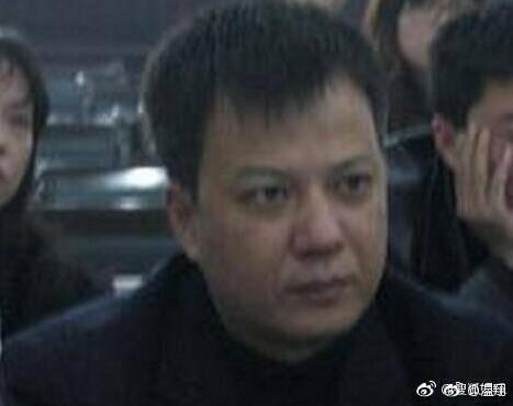 Anh trai Triệu Vy gây sốc khi chia cho vợ 1.800 tỷ đồng hậu ly hôn - Ảnh 1.
