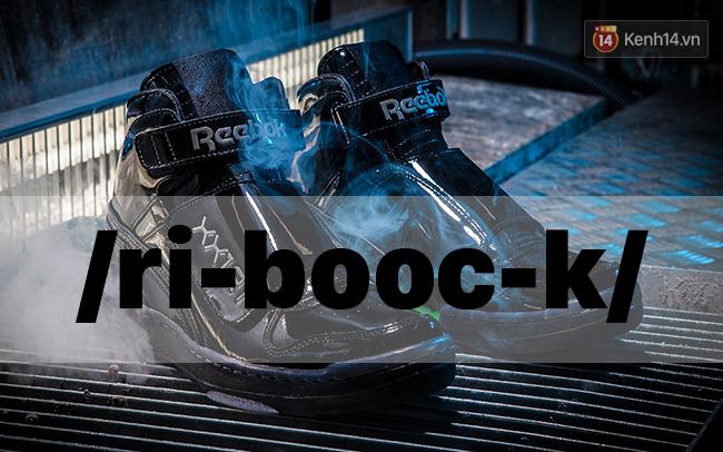 4a 1506529980506 - Chơi sneaker là phải biết cách đọc tên các hãng giày thế nào cho nó Tây