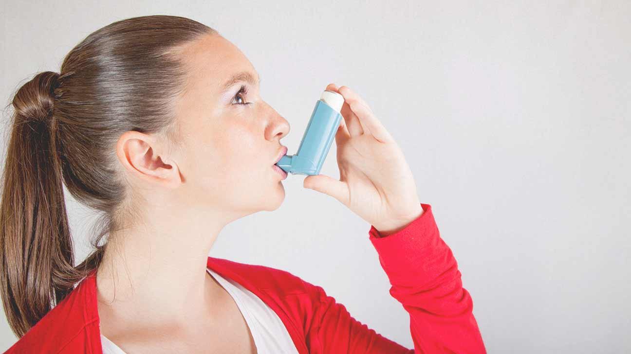 7 vấn đề sức khỏe thường gặp vào mùa đông và cách phòng ngừa hiệu quả - Ảnh 4.