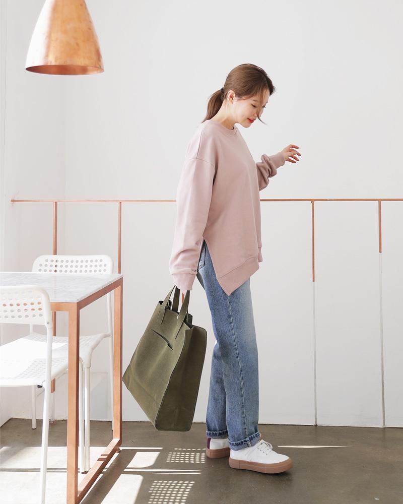 Ai bảo túi đi học không thể trendy? Đây là 5 kiểu túi cực xinh và chất mà các nàng có thể diện đến trường - Ảnh 16.