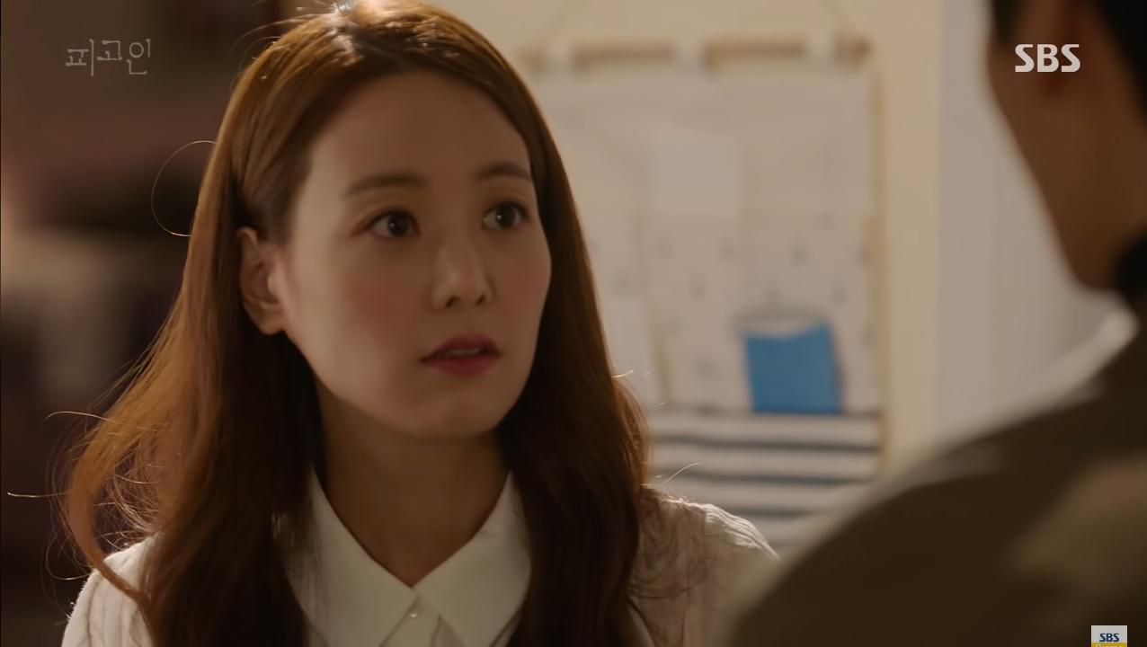 Bị Cáo: Bạn thân 15 năm của Ji Sung lật mặt trong kỳ án chưa từng có ở xứ Hàn - Ảnh 7.