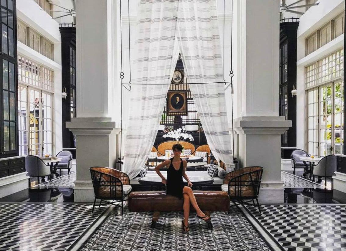 Xem xong MV Có em chờ, lại thêm lý do để tin rằng JW Marriott Phú Quốc chính là resort đáng đi nhất hè này! - Ảnh 33.