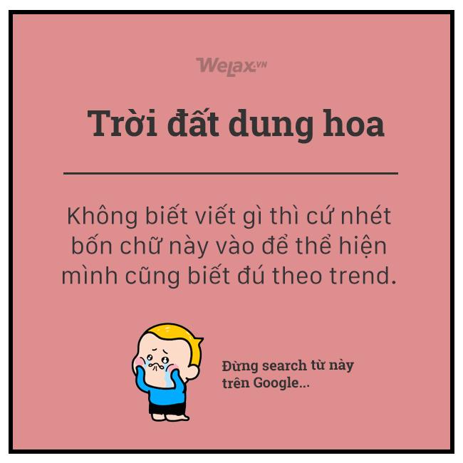 Từ điển sống ảo - Hãy đọc kỹ hướng dẫn trước khi dùng! - Ảnh 9.