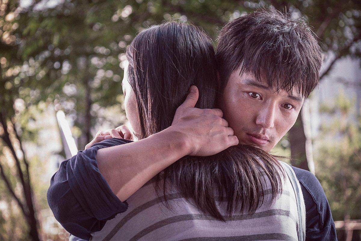 Sao nhí The Handmaiden gặp tai nạn thương tâm trong phim điện ảnh A Day - Ảnh 7.