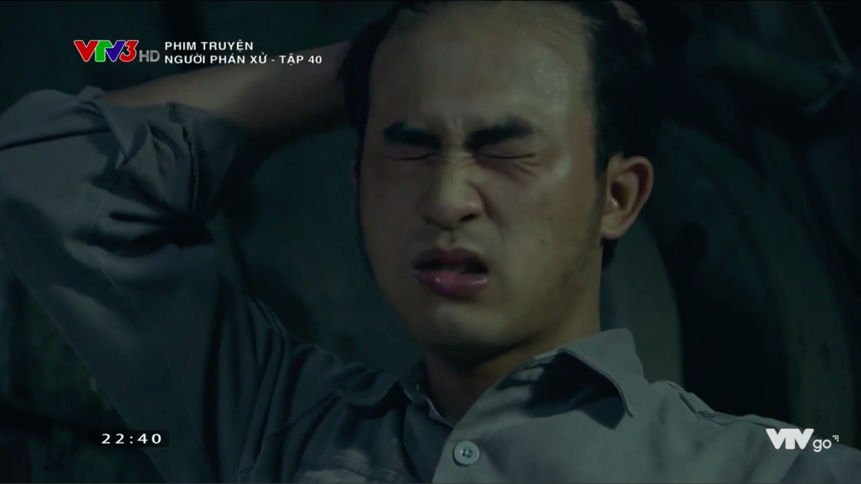 Người phán xử tập 40: Lê Thành tiếp tục vui chơi ra sản phẩm - Ảnh 20.