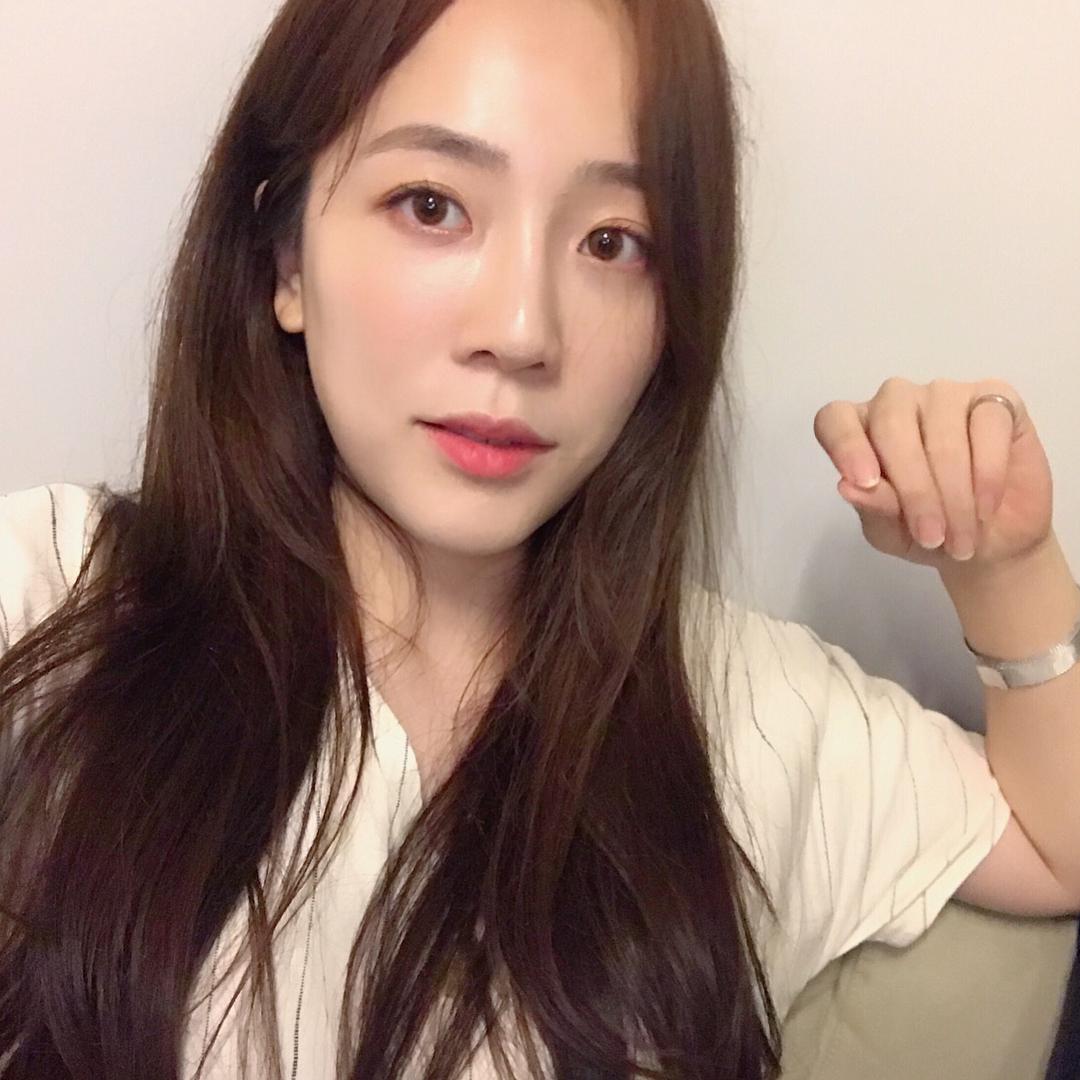 Bí quyết mặt thon gọn của sao Hàn là nhờ cả vào phương pháp massage xương độc đáo này - Ảnh 5.