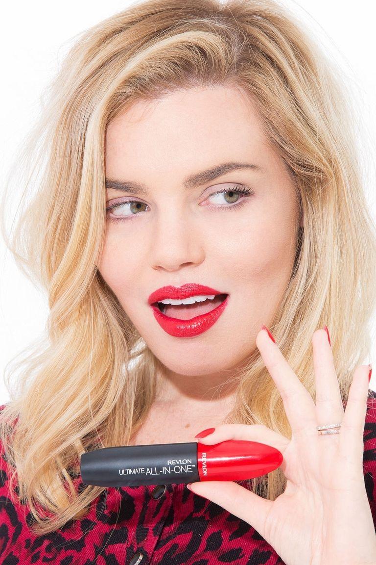 Cô nàng này đã thử tới 50 loại mascara bình dân và đây là 10 loại tốt nhất - Ảnh 5.