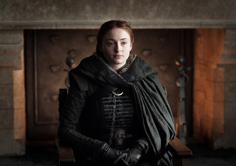 Tập cuối Game of Thrones mùa 7 - Bức Tường sụp đổ - Ảnh 5.