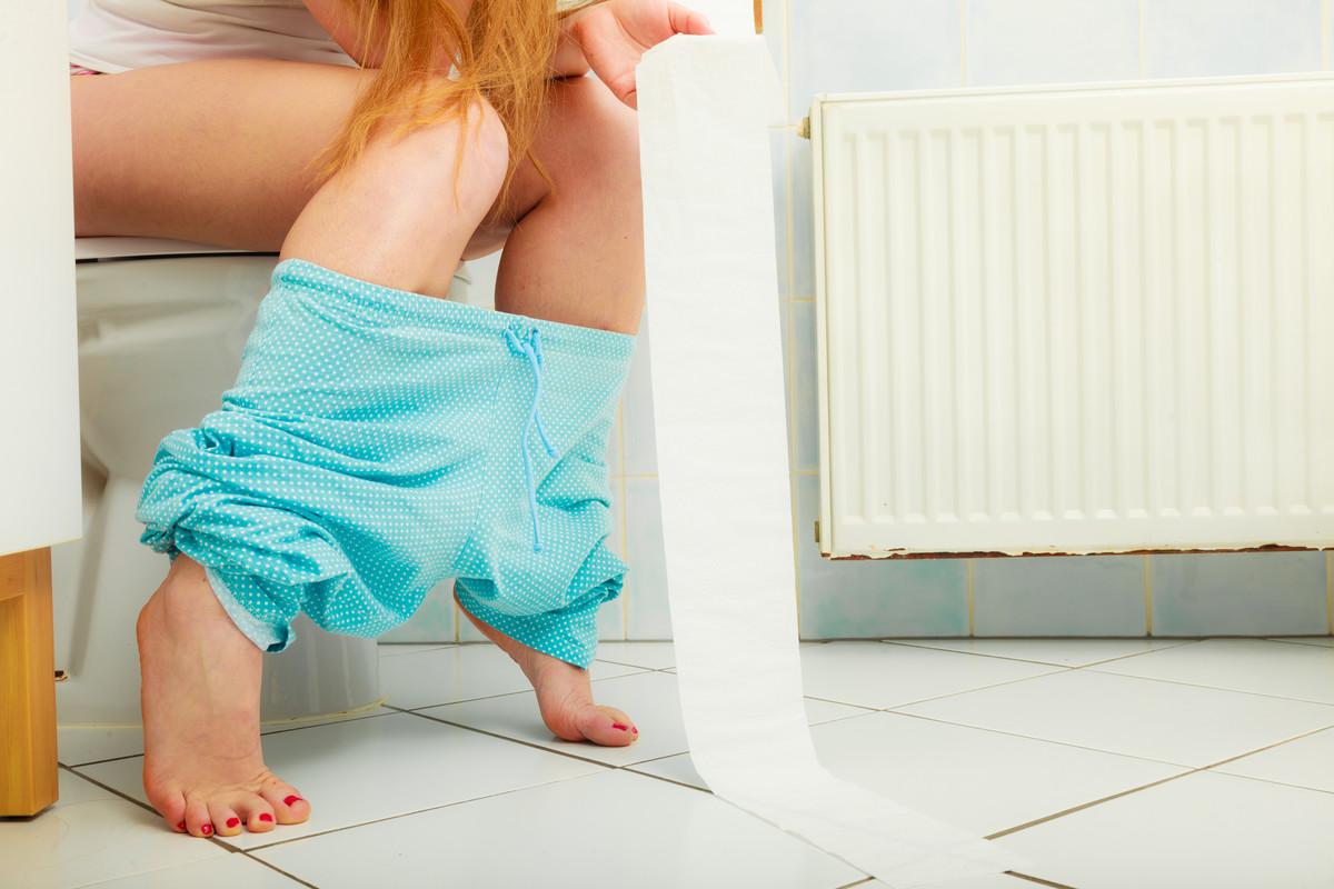 Con gái chú ý ngay những thói quen trong ngày đèn đỏ có thể gây vô sinh - Ảnh 4.