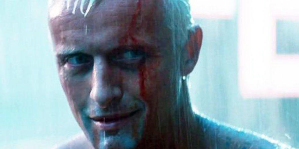 """Blade Runner đã """"nuôi dưỡng"""" hàng thập kỷ nền điện ảnh Hollywood như thế nào? - Ảnh 5."""