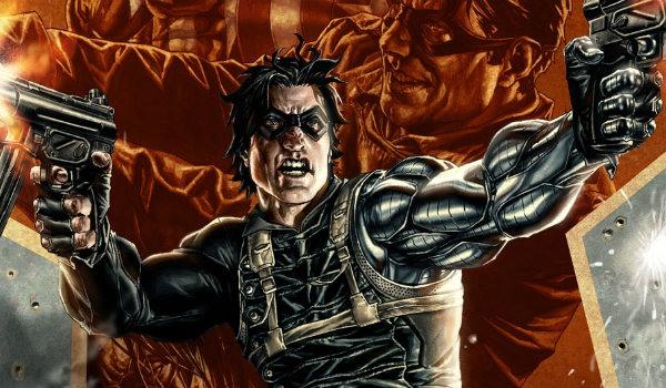 9 bộ phim siêu anh hùng độc đáo nằm ngoài Vũ trụ Điện ảnh Marvel - Ảnh 5.