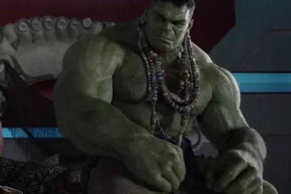 Giải mã những chi tiết hấp dẫn liên quan đến cái kết của Thor: Ragnarok - Ảnh 5.