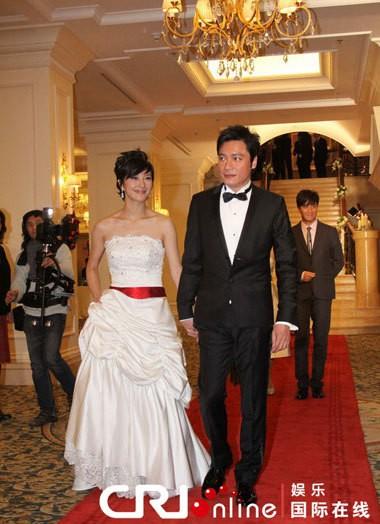 Thực hư tin đồn TVB hủy vé mời dự tiệc của nam tài tử La Gia Lương vì tiếc tiền - Ảnh 5.