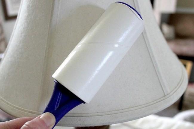 15 mẹo vặt giúp bạn dọn nhà sạch bong kin kít trong nháy mắt - Ảnh 9.