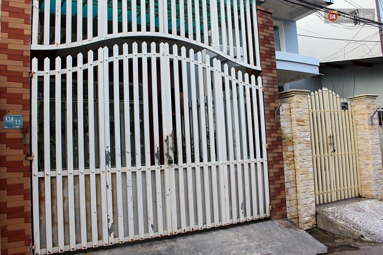 Chuyện lạ thú vị ở Đà Nẵng: Lục tung cả thành phố, khó tìm được số nhà 13! - Ảnh 7.