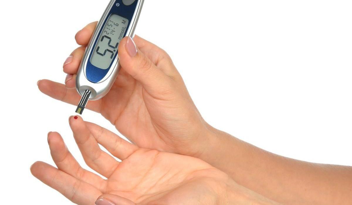 Ăn quýt để có được thật nhiều lợi ích, bao gồm cả giảm cân, giữ dáng - Ảnh 4.