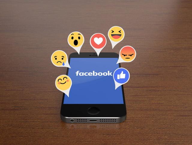 Khi chúng ta vẫn thích :)) và =)) thì ở tây họ mê những emoji này cơ - Ảnh 1.