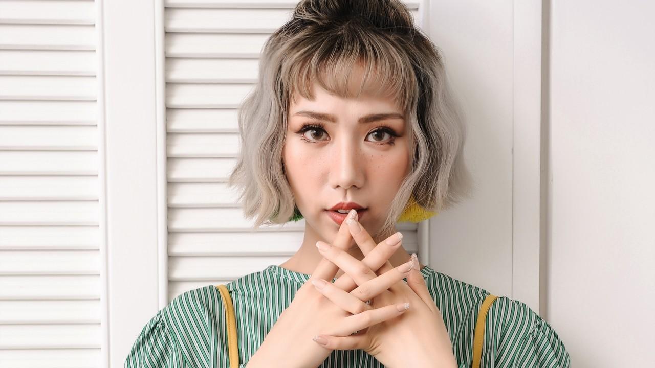 Mỹ Tâm, Sơn Tùng, Hà Anh Tuấn. ca sĩ nào có hoạt động đột phá nhất trong năm 2017? - Ảnh 9.