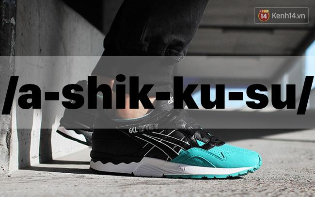 5a 1506529980508 - Chơi sneaker là phải biết cách đọc tên các hãng giày thế nào cho nó Tây
