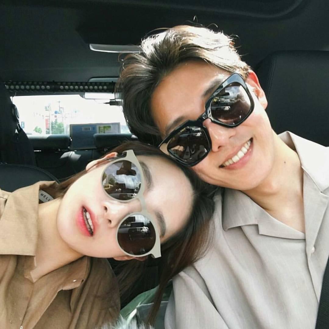 Sau Gentle Monster, giới trẻ Hàn đang đắm đuối với 2 thương hiệu kính mắt rẻ hơn mà cực cool này - Ảnh 8.