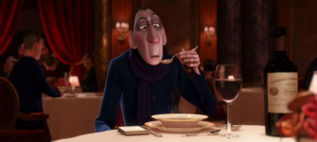 Mánh khóe các nhà hàng dùng để đuổi khéo mà bạn không hề hay biết - Ảnh 6.
