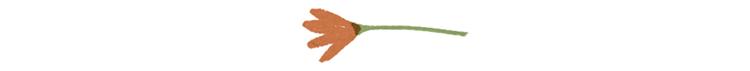 Những cô gái thông minh, họ chẳng chờ hoa và quà ngày 8/3! - Ảnh 7.