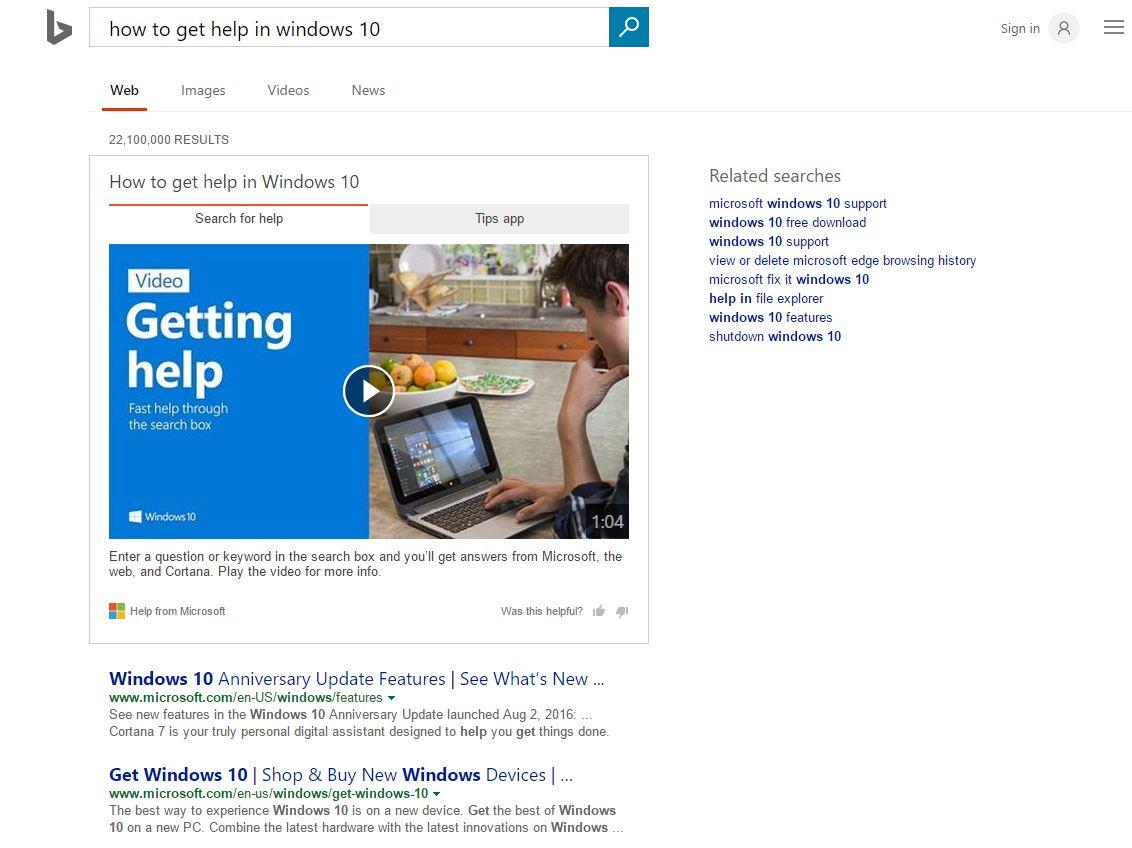 Ai cũng dùng máy tính từ bé, nhưng chắc gì đã biết công dụng của phím Windows này - Ảnh 8.