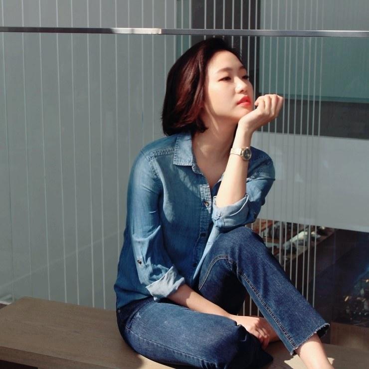 Trước bị chê xấu, nữ diễn viên Goblin Kim Go Eun đột ngột gây chú ý vì quá xinh đẹp - Ảnh 14.
